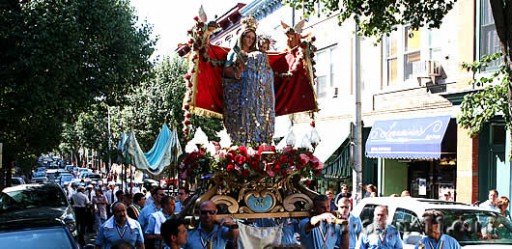 hoboken-feast-of-the-madonna-dei-martiri-2008
