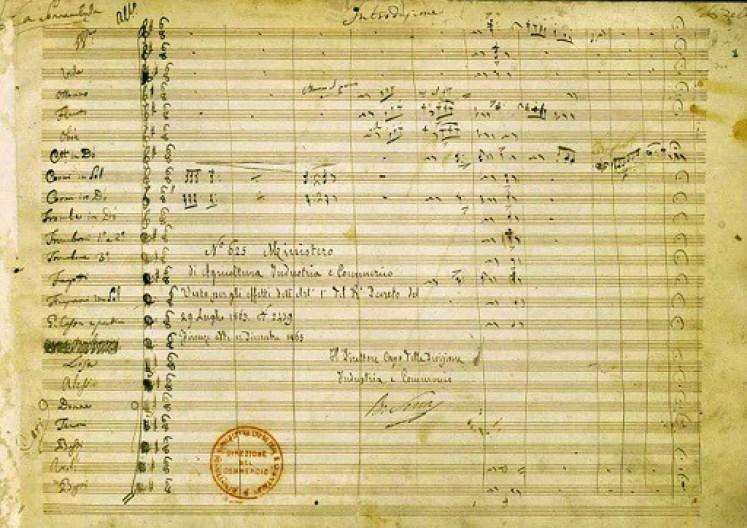 manuscript_bellini_lidea
