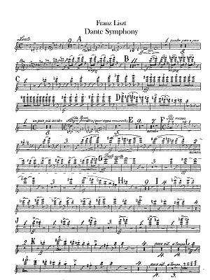 dante_Liszt