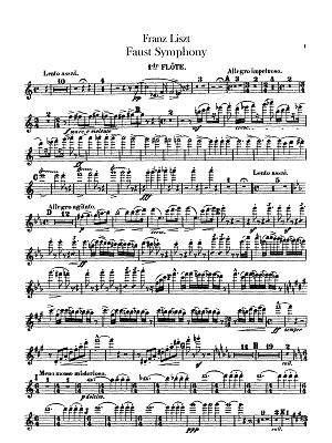 faust_Liszt