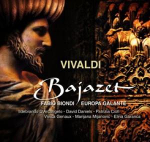 Antonio-Vivaldi-Opera-Poster