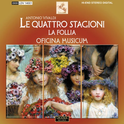 Vivaldi_Quattro_Stagioni
