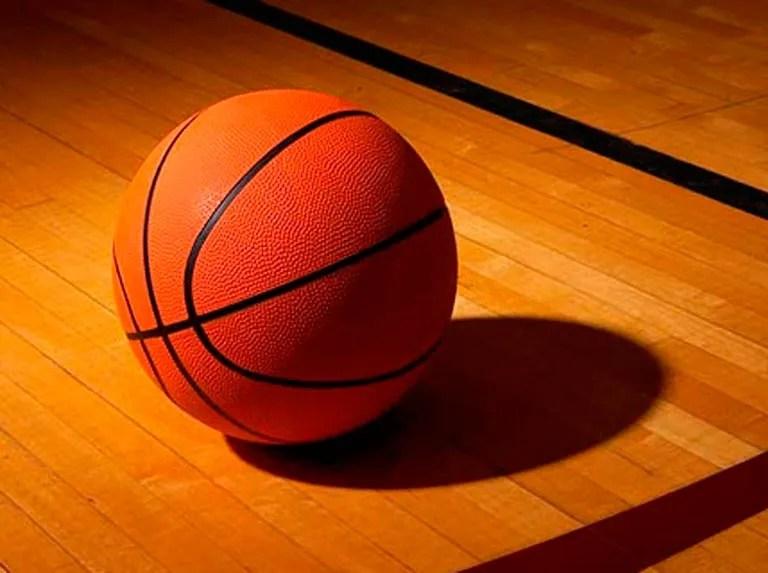 Inició Eliminatorias Regionales de baloncesto U17