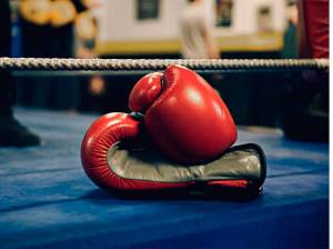 Left Hook | 4 great surprises in the annals of the box