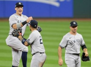 On the ball | Why are the Yankees so famous?