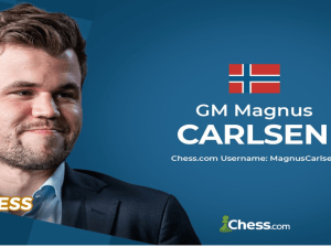 Sowing Chess | World elite still in competition