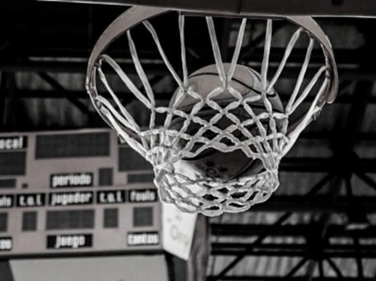 El deporte llora por la muerte de Manuel Gallegos Carratú