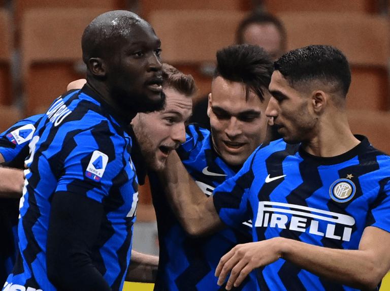 Inter resigns to participate in the Superliga