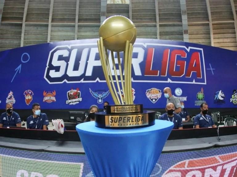 Equipos de la Superliga se reforzaron para la postemporada