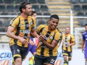 Game vision | Deportivo Táchira's bet could bring him legal problems
