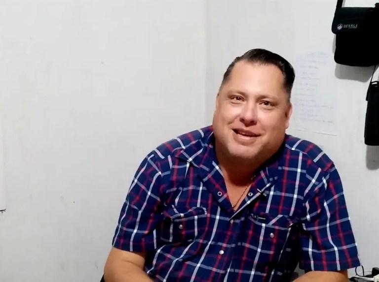 Entrenadores criollos lideran en Dominicana