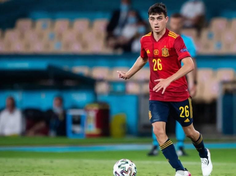 España llega al torneo con figuras para dar pelea