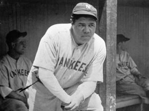 Tripleplay | El Babe Ruth pitcher no era cuento