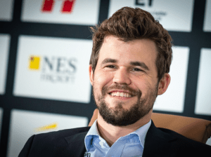 Sembrar Ajedrez | Carlsen remata a lo grande en su tierra