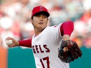 """Tripleplay 