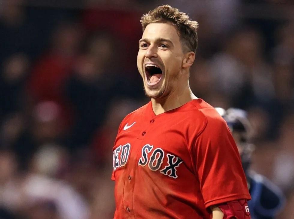 Boston dio la sorpresa