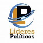 lideres politicos
