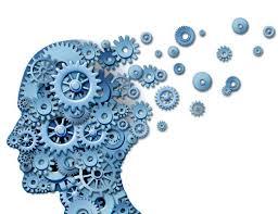 temel-psikoloji-hafıza  Ücretsiz Psikoloji Uzmanlık Eğitimi temel psikoloji haf  za1