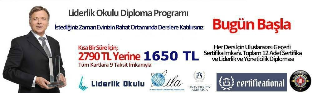 liderlik-okulu-diploma21  Liderlik Okulu Diploma Programı  - Certificational E-learning liderlik okulu diploma21 1
