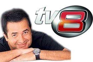 acun-tv8  Acun Ilıcalı Neden Başarılı? acun tv8