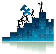 Liderlik Nasıl Geliştirilir Liderlik Nasıl Geliştirilir Liderlik Nasıl Geliştirilir Liderlik Nas  l Geli  tirilir1