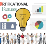 certificational-features