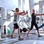 Nlp Başarı Hikayeleri Nlp Başarı Hikayeleri fitness egitmenligi spor koclugu