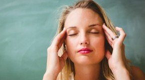 Eft Duygusal Özgürlük Tekniği Eft Duygusal Özgürlük Tekniği Eft Duygusal Özgürlük Tekniği Eft Duygusal   zg  rle  me Tekni  i