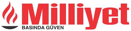 milliyet-logo  Basında Liderlik Okulu milliyet logo