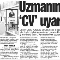 cv-bursa-kent2