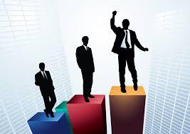 MBA faydaları MBA faydaları MBA faydaları MBA faydalar