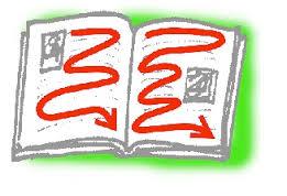 Hızlı Okuma Eğitmenliği Sertifika Programı Hızlı Okuma Eğitmenliği Sertifika Programı Hızlı Okuma Eğitmenliği Sertifika Programı H  zl   Okuma E  itmenli  i Sertifika Program