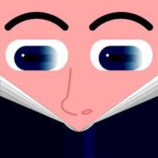 Hızlı Okuma Metinleri 4.Sınıf Hızlı Okuma Metinleri 4.Sınıf Hızlı Okuma Metinleri 4.Sınıf H  zl   Okuma Metinleri 4