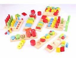 Montessori Araçları Montessori Araçları Montessori Araçları Montessori Ara  lar