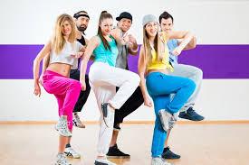 fitness online Fitness Online Fitness Online fitness online