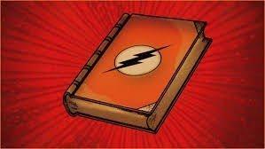 hızlı okuma becerisi Hızlı Okuma Becerisi Hızlı Okuma Becerisi h  zl   okuma becerisi