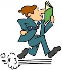 hızlı okuma birincisi Hızlı Okuma Birincisi Hızlı Okuma Birincisi h  zl   okuma birincisi