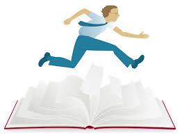 hızlı okuma programı hızlı okuma programı Hızlı Okuma Programı h  zl   okuma program