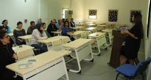 Beden Dili Dersleri Beden Dili Dersleri Beden Dili Dersleri Beden Dili Dersleri