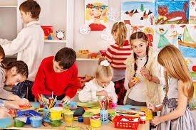Montessori İlkokulları Montessori İlkokulları Montessori İlkokulları Montessori   lkokullar