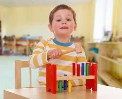 Montessori İstanbul Montessori İstanbul Montessori İstanbul Montessori   stanbul