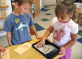 Montessori Pdf Montessori Pdf Montessori Pdf Montessori Pdf