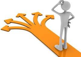 Online Eğitim Koçluğu Online Eğitim Koçluğu Online Eğitim Koçluğu Online E  itim Ko  lu  u