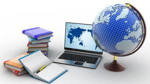 Uzaktan Eğitim İngilizce Uzaktan Eğitim İngilizce Uzaktan Eğitim İngilizce Uzaktan E  itim   ngilizce