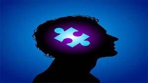 Nlp Beyin Dili Programlama Nlp Beyin Dili Programlama Nlp Beyin Dili Programlama Nlp Beyin Dili Programlama