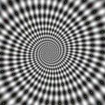 hipnoz-egitimi