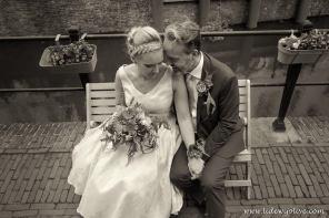 Bruiloft Inge en Evert 3