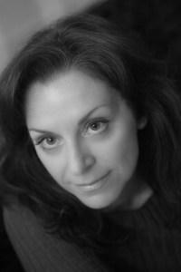 Lidia D'Opera
