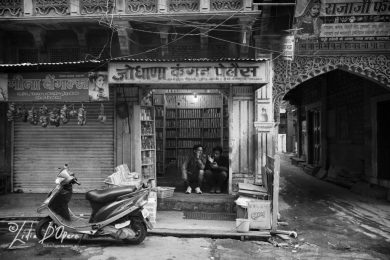 Jodhpur-MM1010702-Edit