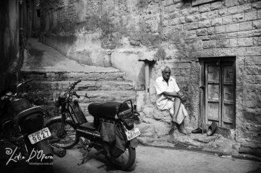 Jodhpur-MM1010785-Edit